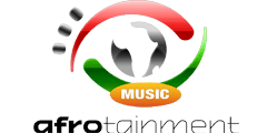 Afrotainment | International Channels from Seneca Satellite