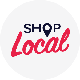 Shop Local at Seneca Satellite